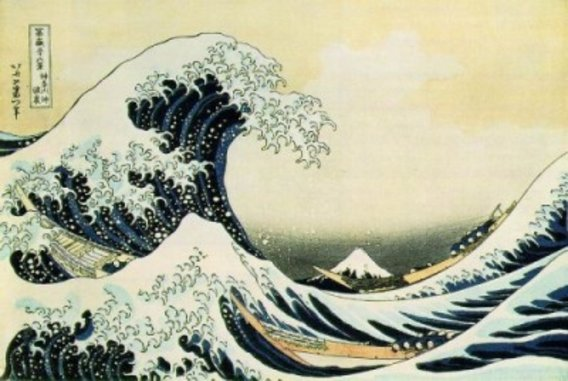 Tsunami_by_hokusai_19th_century.preview