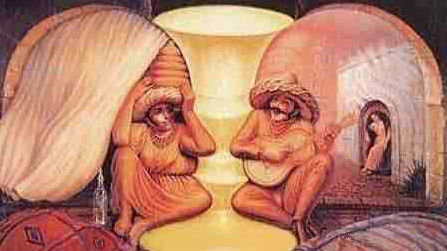 Crazy_optical_illusions_old