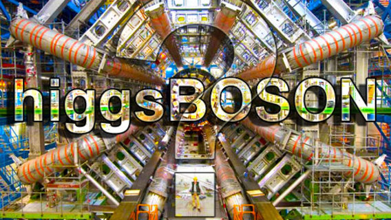 Higgs_boson_michio_kaku_lhc_large_hardon_collider_cern_god_particle