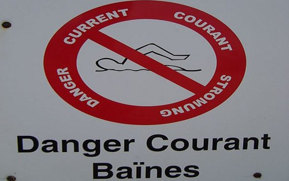 Danger_courant_baines