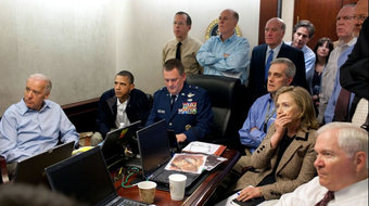 Is bin Laden Dead? The Burden of Proof in the Fog of War