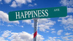 Positive-psychology-happine
