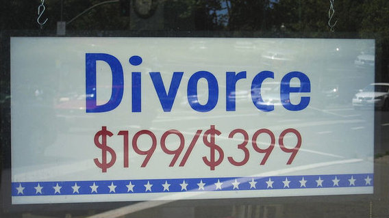 Divorce_dollars