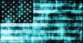 American_flag_digital