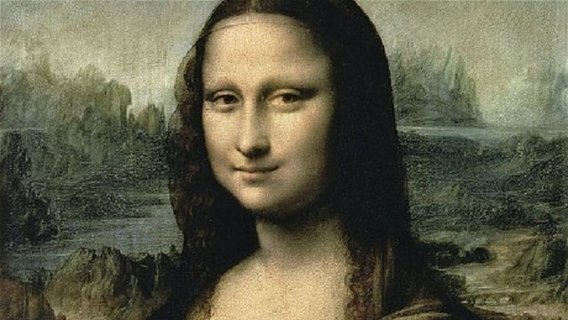Mona-lisa_fragment