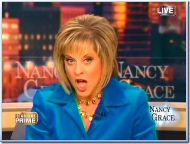 Nancy-grace-