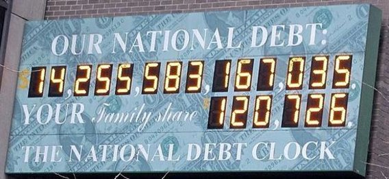 National_debt_clock_crop