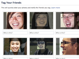 Facebook-tag-your-friends