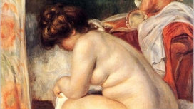 Nude_woman-after-bathing