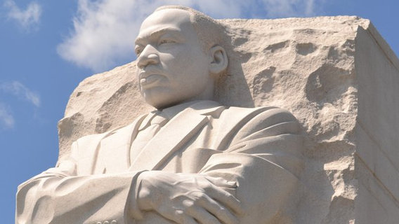 Mlk_monument_closeup