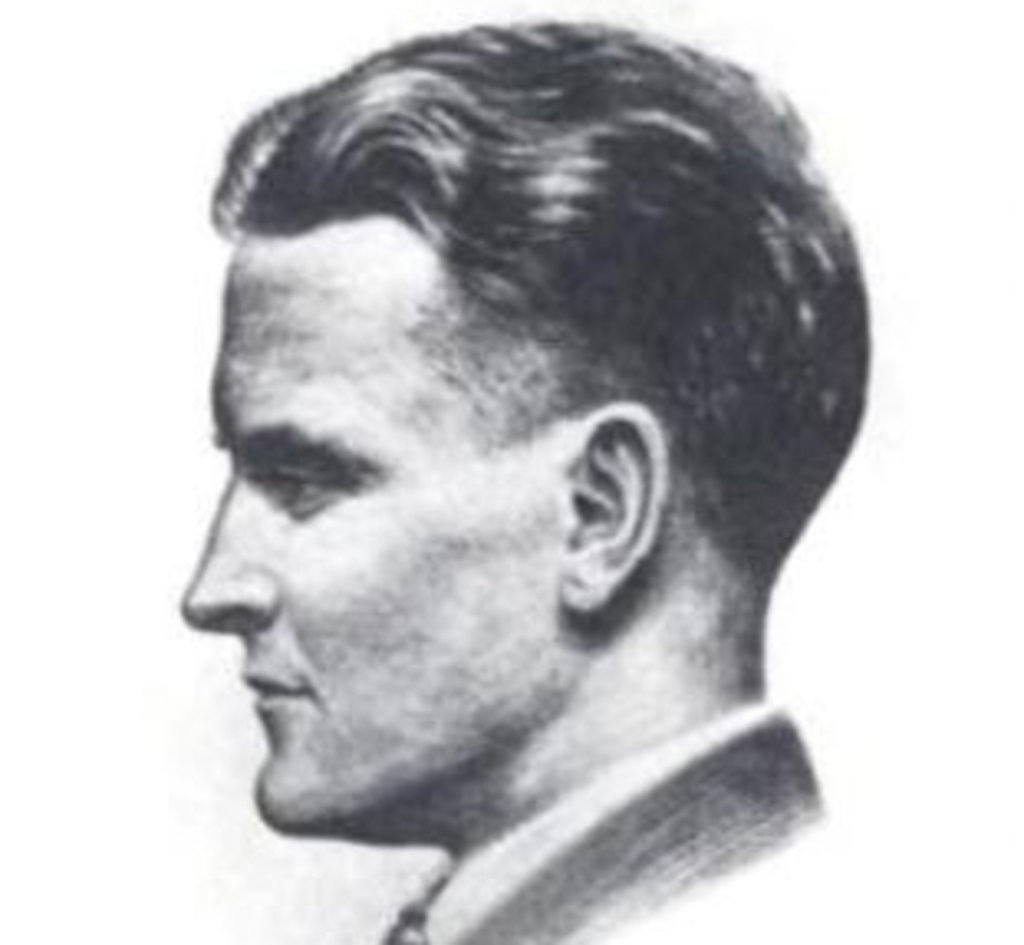 f scott fitzgerald essay hemingway fitzgerald and the sexual  f scott fitzgerald and the art of drunkenness big think earlier this summer a selection of