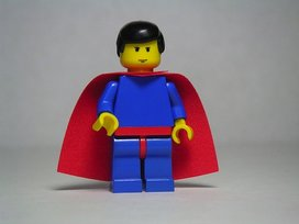 Rick_perry_superman