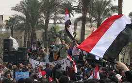Protest_egypt