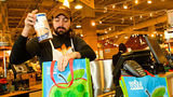 Whole-foods-betterbag_h328-711829