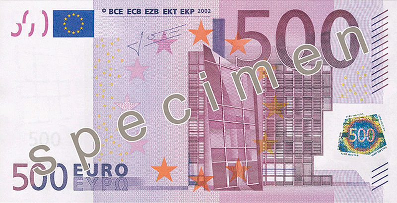 800px-eur_500_obverse__2002_issue_