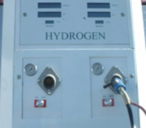 Hydrogen.safety_pic