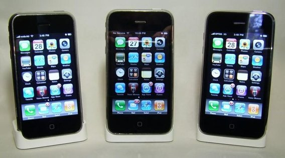 Iphone_3_of_them