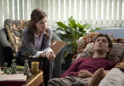 50-50-review-therapy