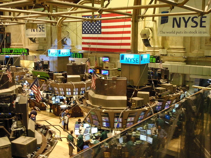 800px-nyse127