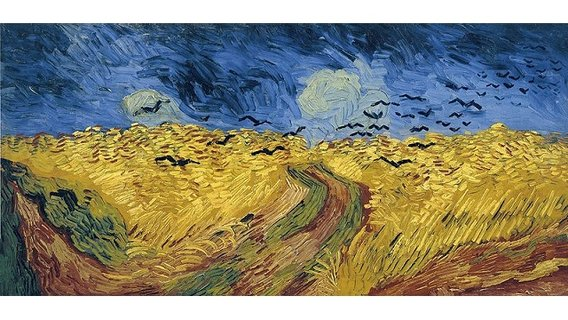 Van_gogh__wheatfield_with_crows
