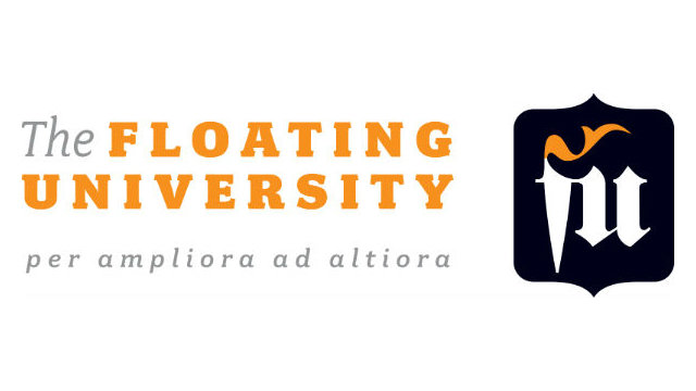 Floatinguniversitylogoforpost