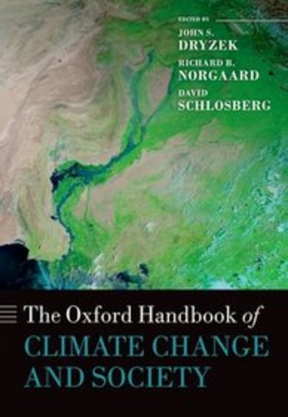 Oxfordclimatechangecleanimage