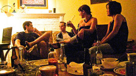 Dinnerparty3cropped