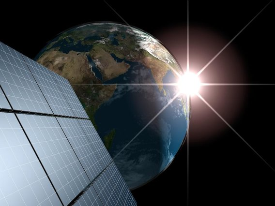 Solar_power_in_space_ss