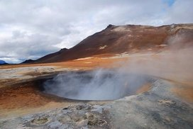 Geothermal_ss
