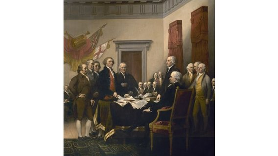 Declaration_independence.jpg_jpeg_image_3000x1970_pixels_-_scaled_29_