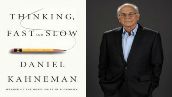 Kahneman_thinking