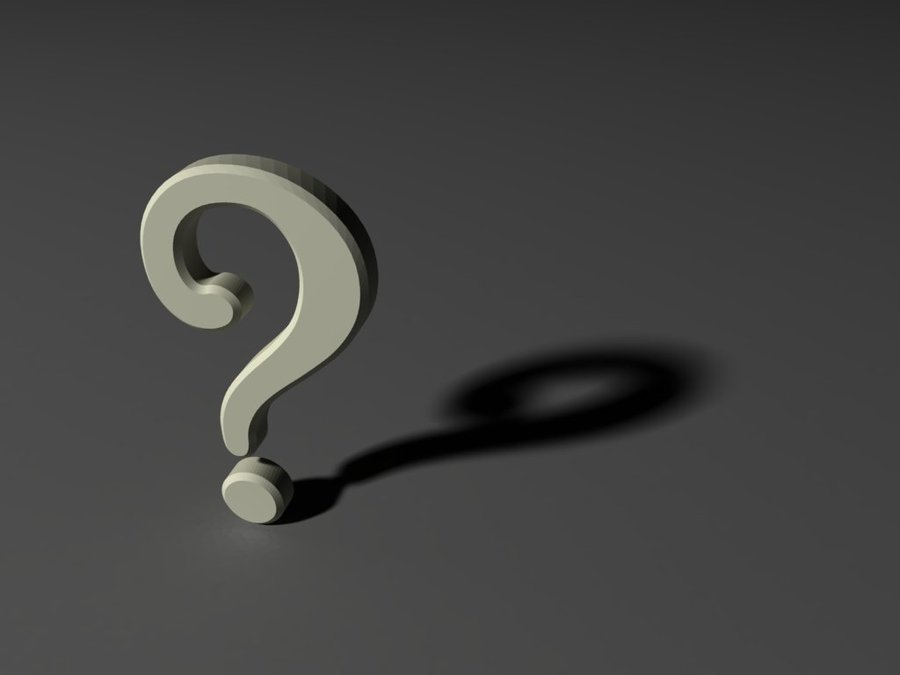 Question_mark