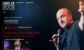 Louis_ck_beacon_theater