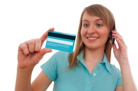 Mobile_credit_cards