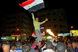 Egypt%20protest%20ss