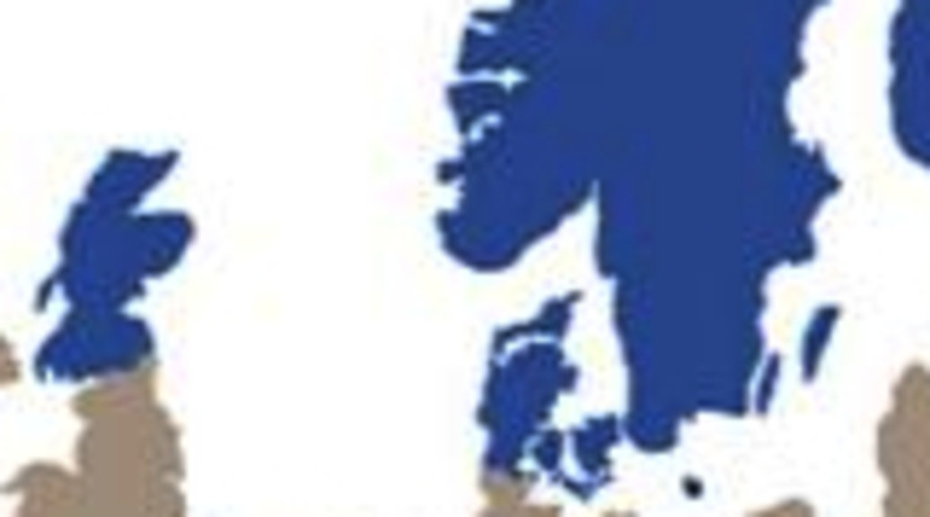 To Be Or Not To Be Scandinavian That Might Be The Question Soon Enough For Scotland If It Decides To Become Independent For The Time Being