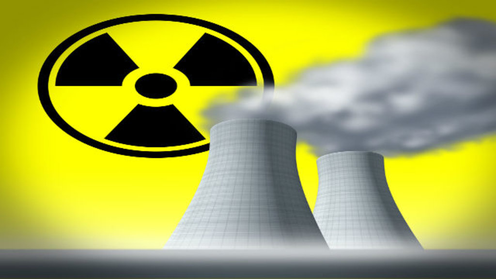 Nuke O Noia Excessive Fear Of Radiation Is A Bigger Risk Than The