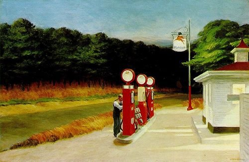 Hopper_gasstation2