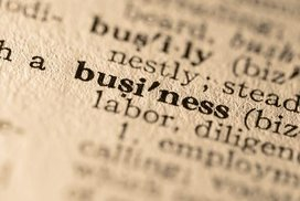 Business%20dictionary%20entry%20ss
