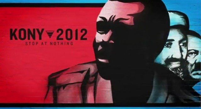 Kony%202012%20movie