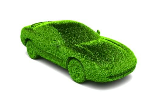 Green%20car%20ss