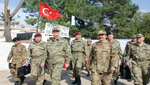 Turkish%20army
