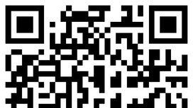 Qr%20code%20for%20picture%20this-cropped