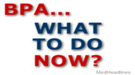 Bpa_what_to_do