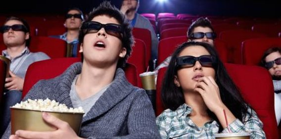 3d%20movies%20ss