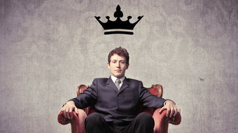 Peter Diamandis: We're Living as Emperors and Kings Would Have Lived 100 Years Ago