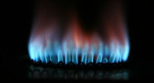 Can Natural Gas Make the US Energy-Independent?