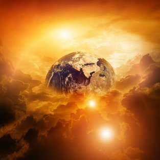 New on AlterNet: The End-Times Obsession