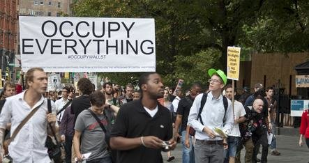 Occupy%20everything%20ss