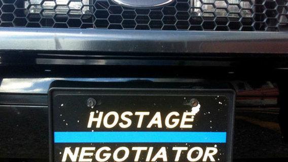 Hostage%20negotiator